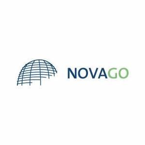 Novago offiziell klein