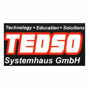 tedso