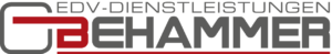 behammer-logo