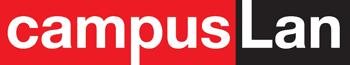 campusLan Software GmbH